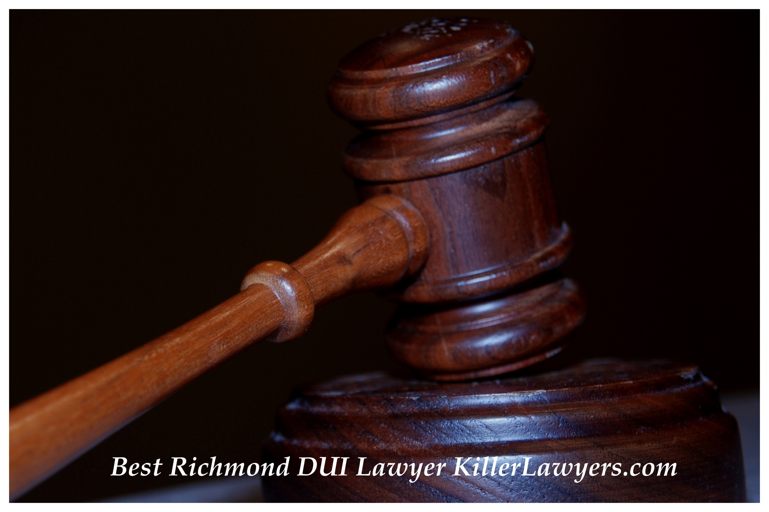 Best Felony Dui Lawyers In Virginia Beach Va