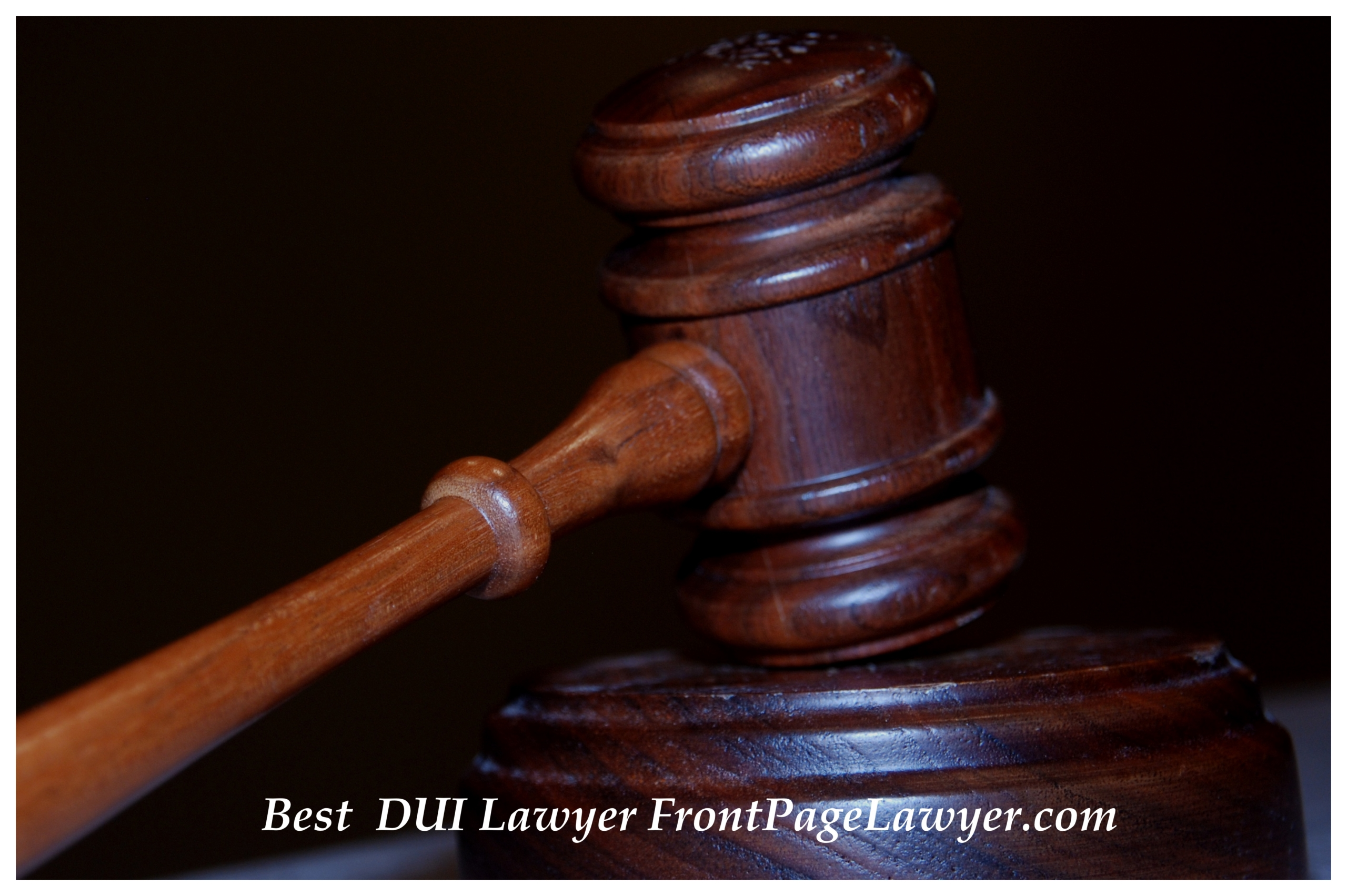 Best Dui Lawyer For Accident Fairfax County Va