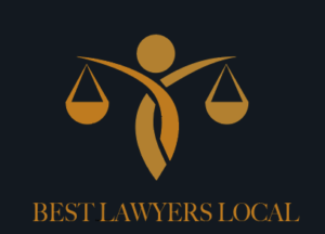 Best DUI Lawyers & Attorneys in VA