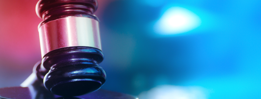 Best Dui Attorney In Madison County Va