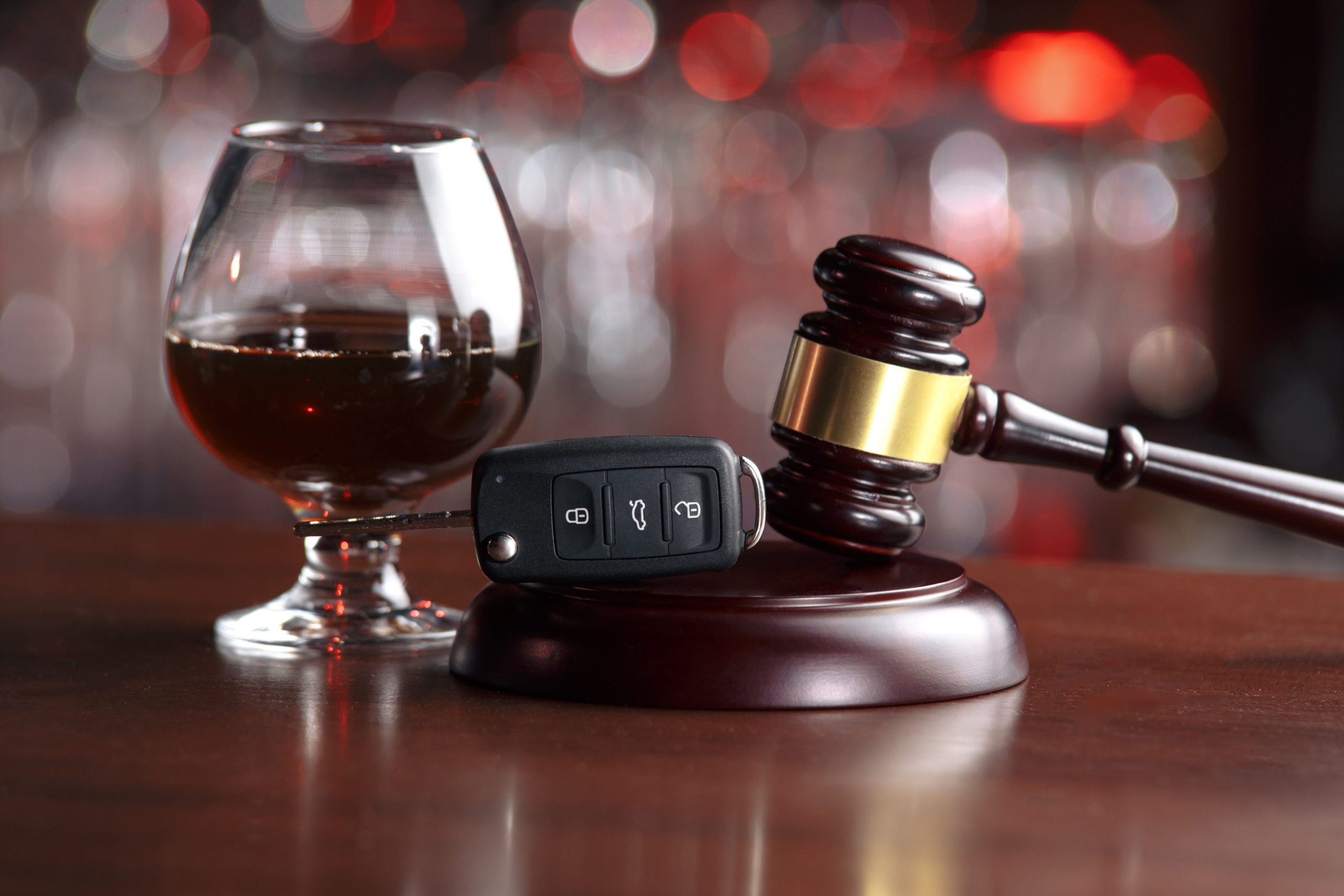Top Dwi Accident Lawyers In Richmond Va