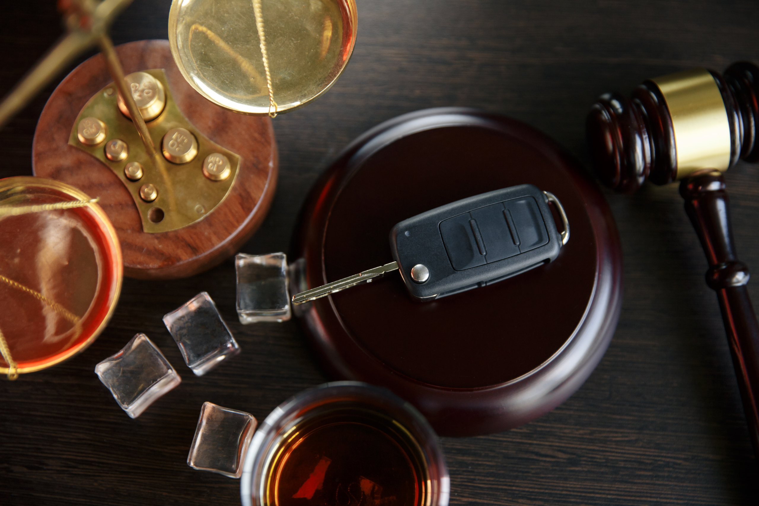 Top Dwi Drugs Lawyers In Richmond Va